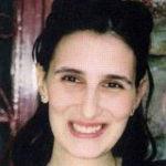 Νικολέτα Σκάλκου-Διαμαντίδη