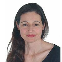 Μαρία Μπραστιανού