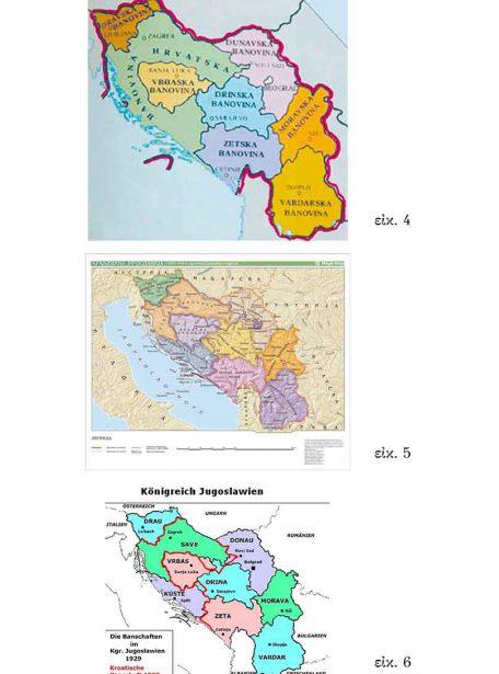 makedonia_p_Page_4