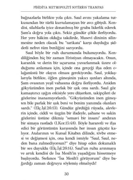 Pages from AZİZ PAVLOS_ΣΩΜΑ_Page_4